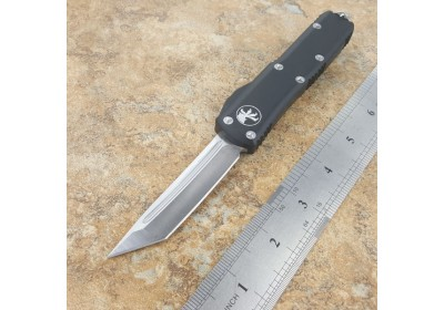 Microtech UTX-85 OTF Automatic Knife NKMT212
