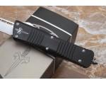 Нож Microtech OTF D2 NKMT220