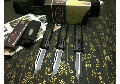 Нож Microtech NKMT222