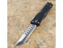 Microtech Combat Troodon VG10 NKMT224