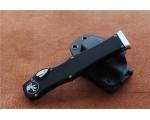 Нож Microtech Halo VI NKMT225