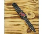 Нож Microtech NKMT227