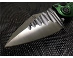 Microtech Stitch Automatic NKMT228