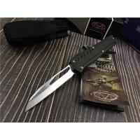 Автоматический нож Microtech NKMT231