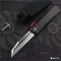 Нож Microtech NKMT234