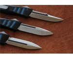 Microtech Combat Troodon VESPA NKMT239