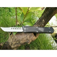 Microtech Combat Troodon D2 NKMT244