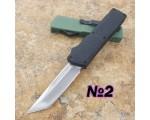 Нож Microtech OTF NKMT251