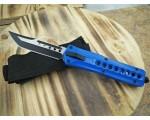 Нож Microtech OTF NKMT253