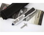 Нож Microtech Prototype Custom NKMT254