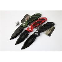 Нож Microtech DOC Killswitch NKMT256