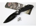 Нож Microtech DOC Killswitch NKMT256