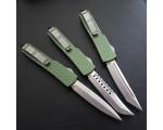Нож Microtech OTF NKMT258