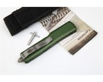 Нож Microtech OTF NKMT259