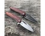 Нож Microtech Flipper NKMT261