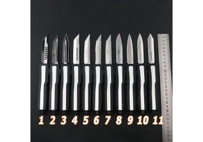 Нож Microtech OTF NKMT262