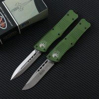 Microtech Combat Troodon D2 NKMT263