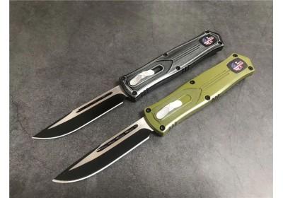 Нож Microtech OTF NKMT264