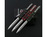 Нож Microtech Makora II NKMT266