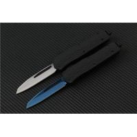 Нож Microtech NKMT267