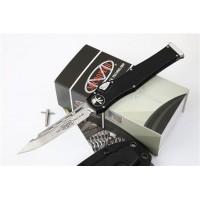 Нож Microtech Halo 6 VI NKMT269