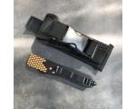 Нож Microtech OTF NKMT274