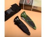 Нож Microtech OTF NKMT275