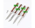 Нож Microtech OTF NKMT276