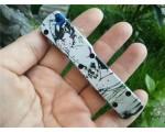 Нож Microtech mini OTF NKMT278