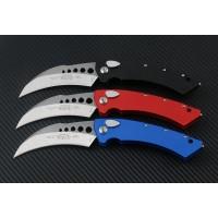 Нож Microtech Hawk Auto Proof Run NKMT279