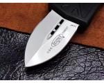 Нож Microtech Exocet Dagger OTF NKMT280