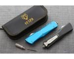 Нож Vespa Microtech Troodon NKMT281