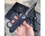 Нож кастет Microtech NKMT283