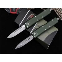 Нож Microtech UTX-85 OTF NKMT285