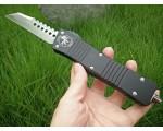 Нож Microtech OTF NKMT288