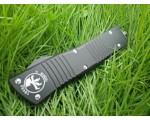 Нож Microtech OTF NKMT289
