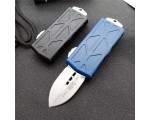 Нож Microtech Exocet Dagger OTF NKMT290