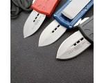 Нож Microtech Exocet Dagger OTF NKMT290