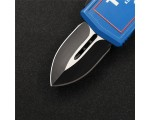 Нож Microtech Exocet Dagger Trump OTF NKMT291