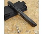 Нож Microtech Nemesis IV NKMT293