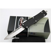 Нож Microtech Troodon NKMT294