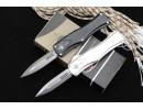 Нож Microtech OTF NKMT295