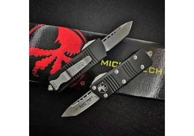 Нож Microtech OTF NKMT297