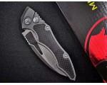 Нож Microtech HAWK NKMT298