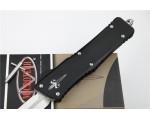 Нож Microtech OTF NKMT300