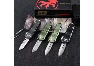 Нож Microtech MINI OTF NKMT301