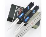 Нож Microtech OTF NKMT302