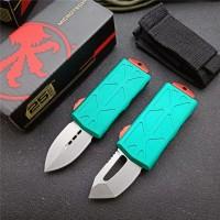 Нож Microtech OTF NKMT303
