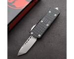 Автоматический нож Microtech Troodon Mini NKMT305