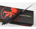 Нож Microtech Ultratech Delta Signature OTF NKMT306